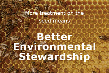 Better Environmental Stewardship
